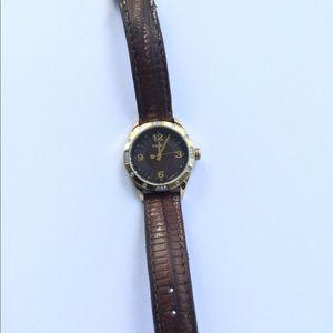 Timex Diamond Collection